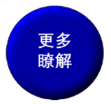 8NET 網絡營銷 B2B 整合服務
